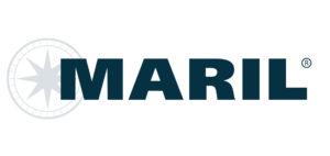 maril logo